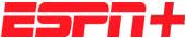 http://www.espndeportes.com/2003/photos2010/1216/espn+_logo_170x35.jpg