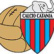 Liga- 1ra Division- Lega Calcio Serie A Tim- Italia 110x110_Catania_gif