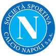 Liga- 1ra Division- Lega Calcio Serie A Tim- Italia 110x110_Napoli2_gif