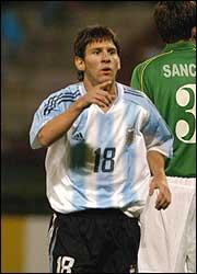 Toutes vos photos sur Messi E_messi_vt
