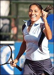 Paola Su�rez