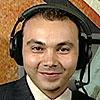 Jorge Eduardo S�nchez